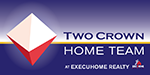 Two Crown Home Team Logo