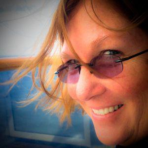 Wendy Wilmowski