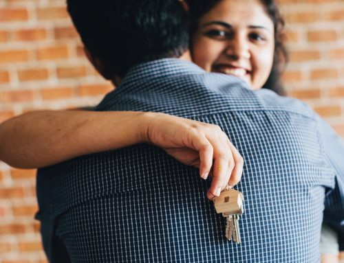 4 Tips for Second Time Home Buyers