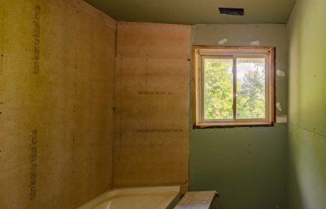 Bathroom 1180 South Trooper Road